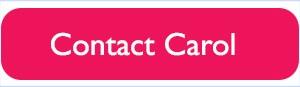 contactcarol