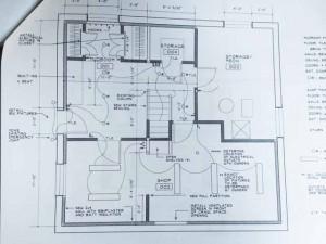 basement plans