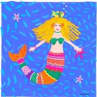 fish-head-mermaid