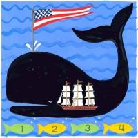 ship-whale