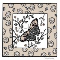 BUTTERFLY-PILLOW-1 copy