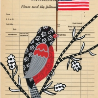 american-flag-bird-