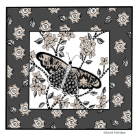 BUTTERFLY-PILLOW-2