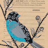 bird-on-vintage-