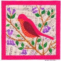 pattern-bird-magenta