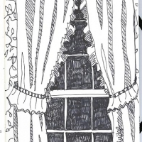 maine window