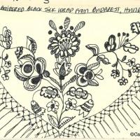budapest-shawl