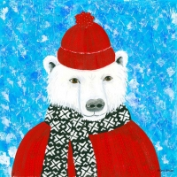 polar-bear-with-sweater
