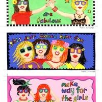 pg 2 fabulous wahoo