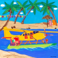 seaplane-ps