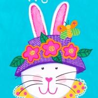 easter-bella-bunny-