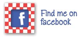 facebooklink3