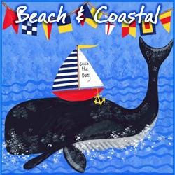 gal-coastal2