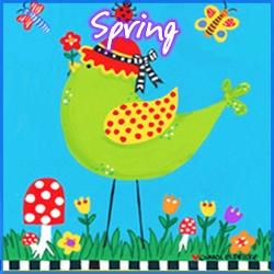 gal-spring3