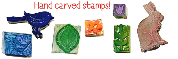 handcarvedstamps2