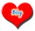 blog-on