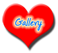 gallery-on