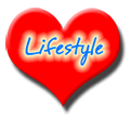lifestyle-on