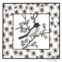 BIRD-PILLOW-4