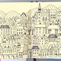 austrian-villages
