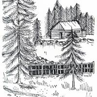 lake louiseboat house