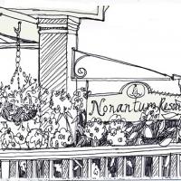 nonantum resort