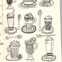 speciality drinks austria