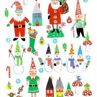 christmas-cuties