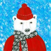 polar-bear-with-sweater