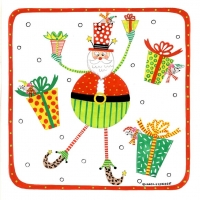 _santa-mouse-plate