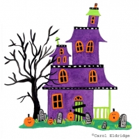 _haunted--house