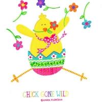 chick-gone-wildjpg