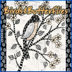 gal-birdsbutts2